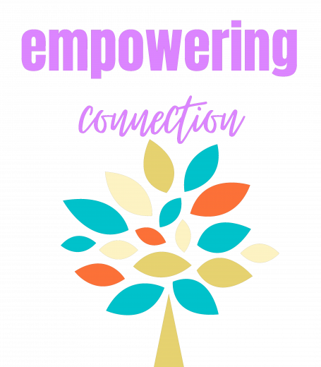 Empowering Connection