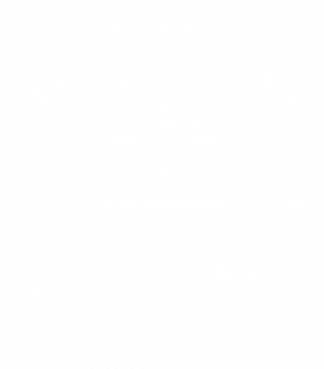 Justice For Arthur The Romanian Brown Bear