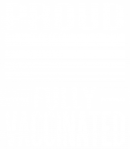 Proud Fully Vaccinated
