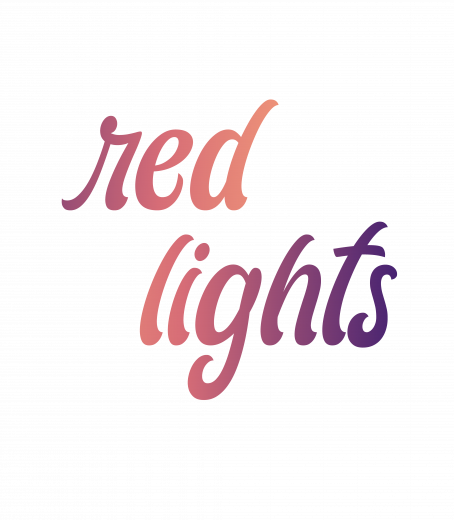 Red Lights (relay gradient)