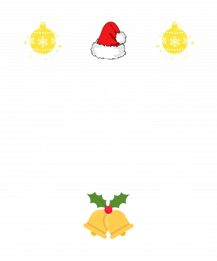 Santa's favorite Animal Trainer